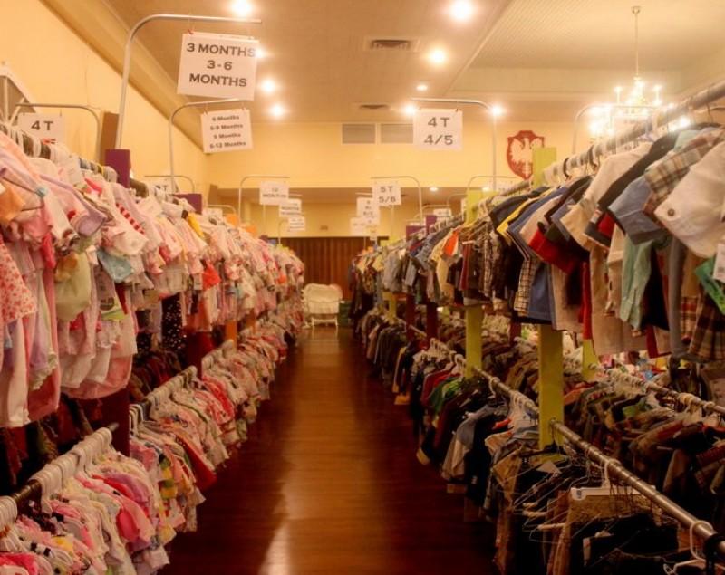 ed5f4eb36817f Long Island Children's Consignment Sale | Chicken Kidz | LI, New York | Kids  Clothing, Toys, Equipment, and More!